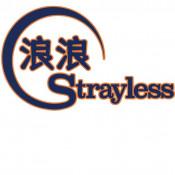 Strayless 浪浪 - 冷凍乾燥營養小食