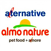Almo Nature Alternative 新鮮肉貓濕糧