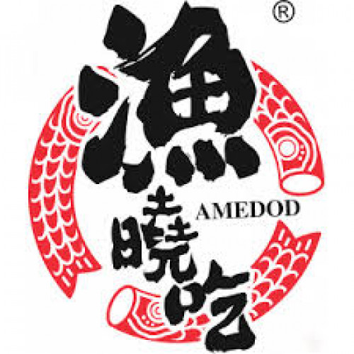 AMEDOD漁曉吃