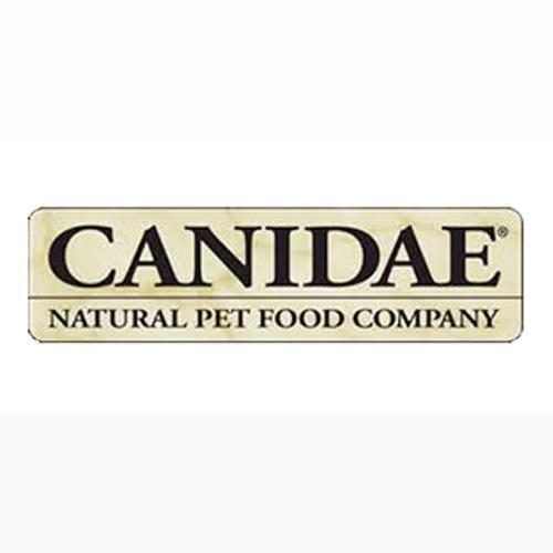 Canidae卡比 主食罐