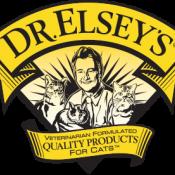 Dr.Elsey's 艾思醫生特級貓糧