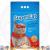 Super Cat 全天然松木貓砂 3KG X 5 原箱