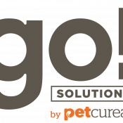 GO! SOLUTIONS