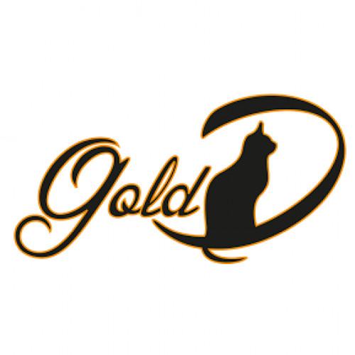 Gold-D