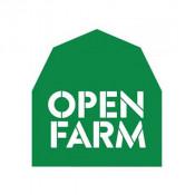 Open Farm 貓用燉肉濕糧