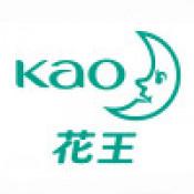 日本花王KAO