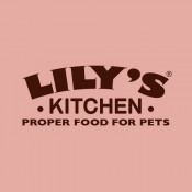 Lily's Kitchen 莉莉廚房