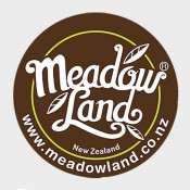 Mealow Land 江美儀