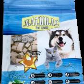 Natural 脫水小食