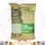 Pure Natural & Organic 粟米豆腐貓砂 綠茶味 7L x 6原箱