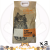 Pure Natural & Organic 粟米豆腐貓砂 原味 18L X 3 原箱
