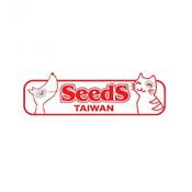 Seeds 惜時