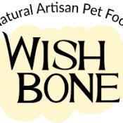Wishbone威斯邦 狗糧