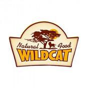 WildCat 獵豹(德國)
