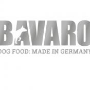Bavaro 狗糧