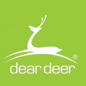 Dear-Deer 保健小食