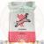 韓國WEWE 豆腐砂 士多啤梨味 7L