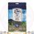 Ziwipeak 巔峰 無穀物1kg (新配方96%) 脫水 Beef 牛肉貓糧 (脫水糧)