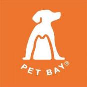 台灣Pet Bay