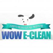 韓國WOW