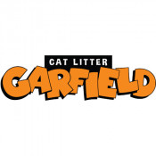 Garfield Cat Litter 凝結貓砂