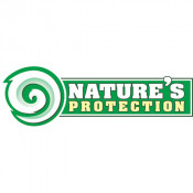 Nature's Protection 保然