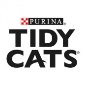 Purina Tidy Cats