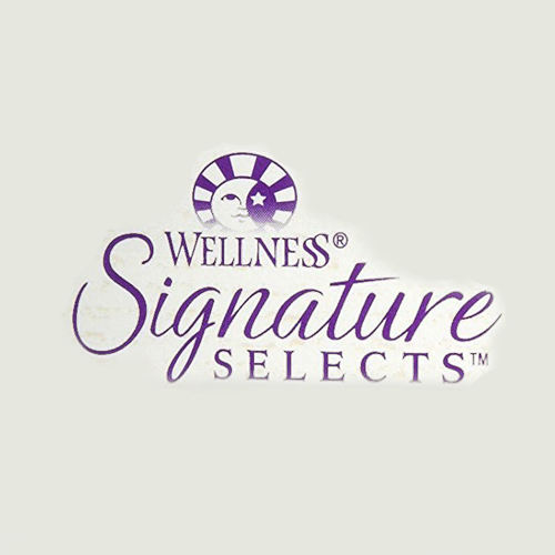 Signature Selects