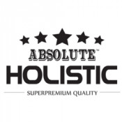 Absolute Holistic - Raw Stew