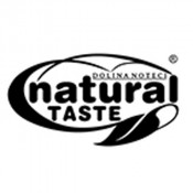 Dolina Noteci Natural Taste