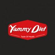 Yammy Diet