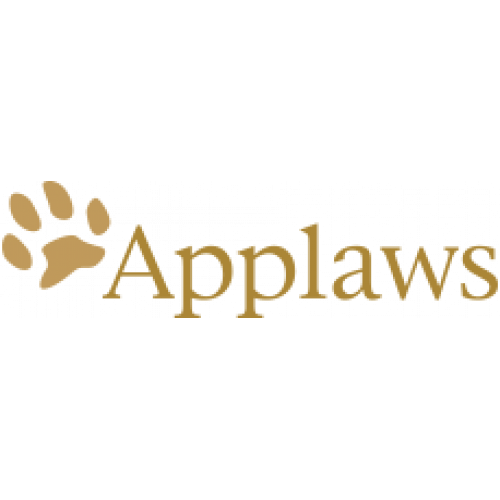Applaws鮮魚小食