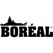 Boreal 寵物食糧