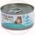 Salican 挪威森林 吞拿魚南瓜湯 Tuna White Meat in pumpkin Soup 主食罐 湖 85g