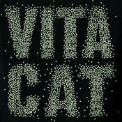 Vita Cat 營養粉
