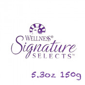 Signature Selects 5.3oz