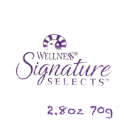 Signature Selects 2.8oz