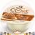 Wellness Core Divine Duos 低磷雞肉鴨肉丁滋味杯 啡 (腎)