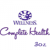 Complete Health 3oz