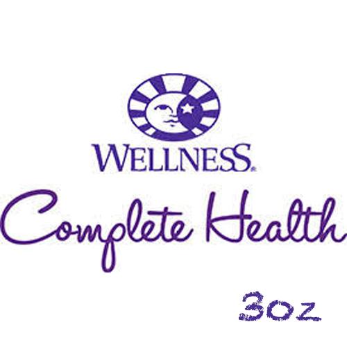 Complete Health 3oz