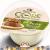 Wellness Core Divine Duos 低磷雞蓉火雞肉丁滋味杯 綠 (腎)