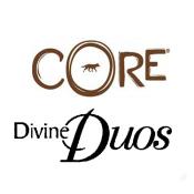 Core Divine Duos