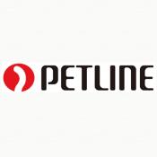 日本Petline