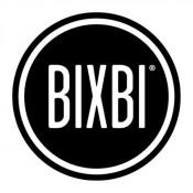 BIXBI 鮮肉狗乾糧 (美國)