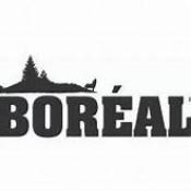 Boreal 狗糧