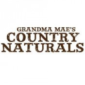 Country Naturals 狗糧