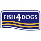 Fish4Dogs   狗糧