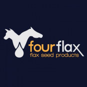 Fourflax®