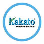 Kakato 狗糧