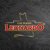 Leonardo 德國製貓罐頭